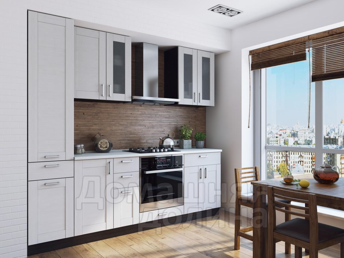 инструкция по сборке кухни кухня виктория в 3 фасад мдф пленка п