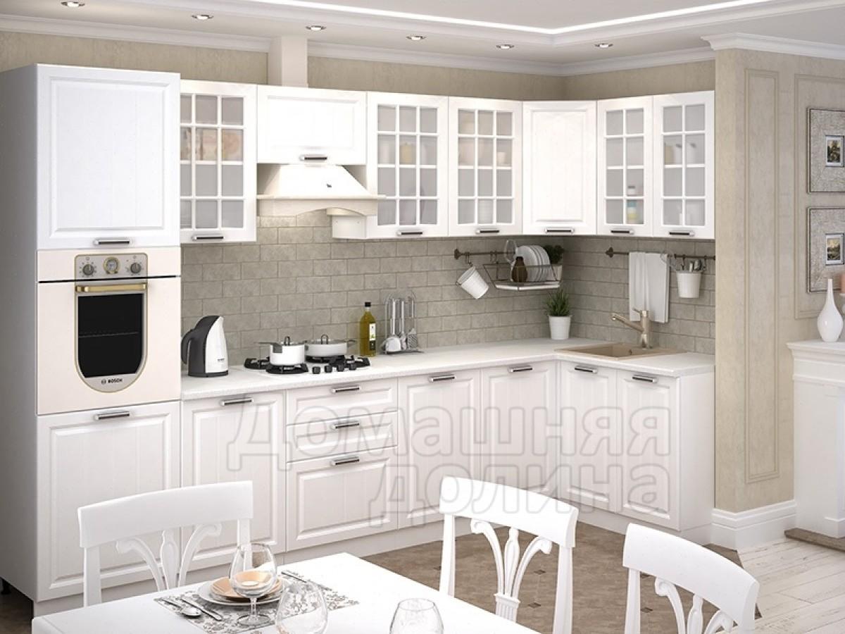 Кухонный гарнитур для кухни 3м2 каркасы кухонной мебели купить